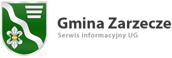 Gmina Zarzecze