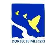 informacja-o-biezacej-realizacji-strategii-rozwoju-lokalnego-kierowanego-przez-spolecznosc-stowarzyszenia-lokalna-grupa-dzialania-dorzecze-mleczki-na-lata-2014-2020